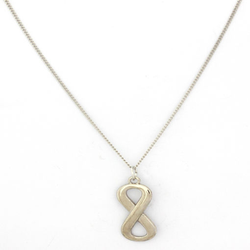Picture of Choker - Infinity on chain