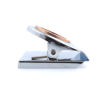 Picture of Bulldog Clip - Table Mountain (Magnetic)
