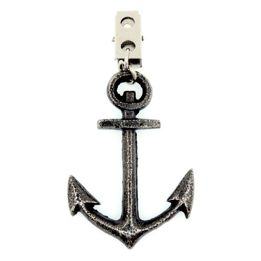 Picture of Tablecloth Weights - Anchor (Set of 4)