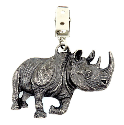 Picture of Table Cloth Weights - Rhino (Set of 4)